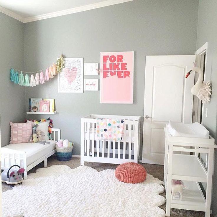 25 Best Ideas About Mini Crib On Pinterest Baby Crib