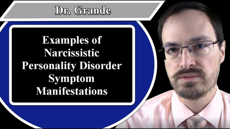 narcissistic personality disorder npd A person with narcissistic personality disorder (npd) is described as conceited, in need of consistent approval, and having no regard for anyone's feelings but their own.