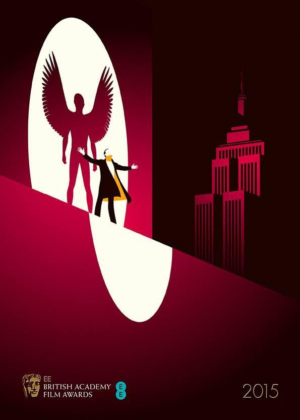 Best 15 fantasy fiction ideas on pinterest illustration art atomic samba fandeluxe Gallery