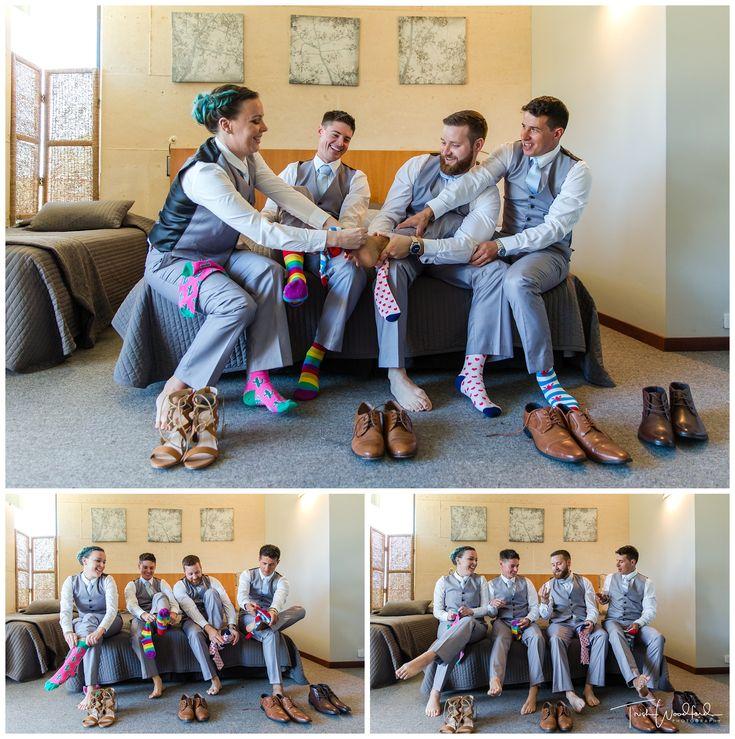 Wedding Photography Tips, Wedding Shot
