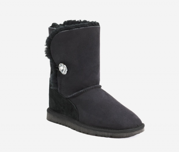 Zsa Zsa 3/4 Boots - Shop - Ugg Australia  So want these !!