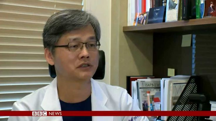 [JW Plastic Surgery Korea]  Dr. Man Koon Suh's interview is broadcasted on BBC (British Broadcasting Corporation) today.  Dr. Man Koon Suh had an interview with BBC about Korean beauty trend and changing view of beauty.  Dr. Man Koon Suh confirmed about the changing of beauty trend in South Korea. From having calf muscle reduction, slim body into more healthy beauty.  Don't miss 2 min. 25 sec.- 2 min. 44 sec!
