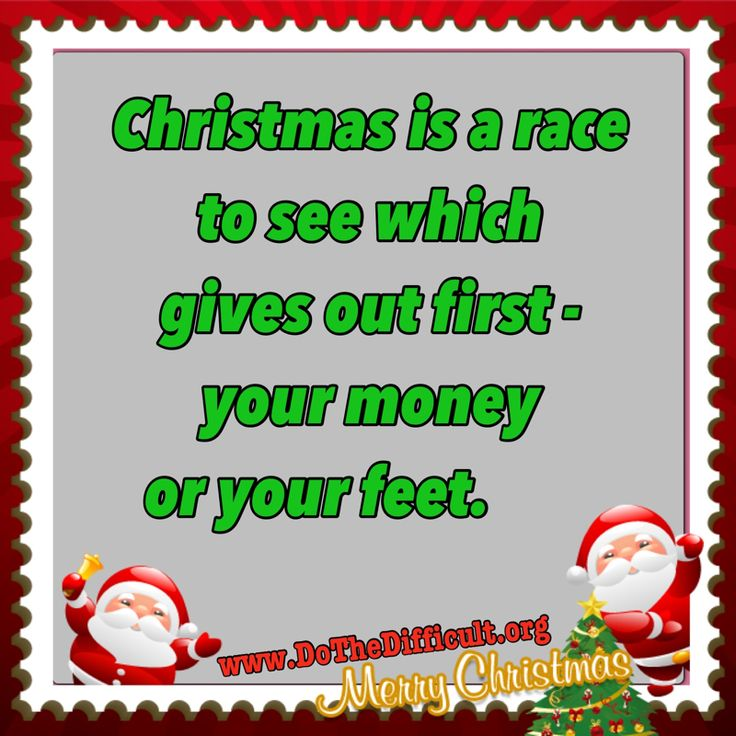 Funny Christmas Pic Quotes: 11 Best Holidays Images On Pinterest