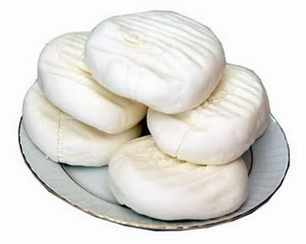 malatya peyniri