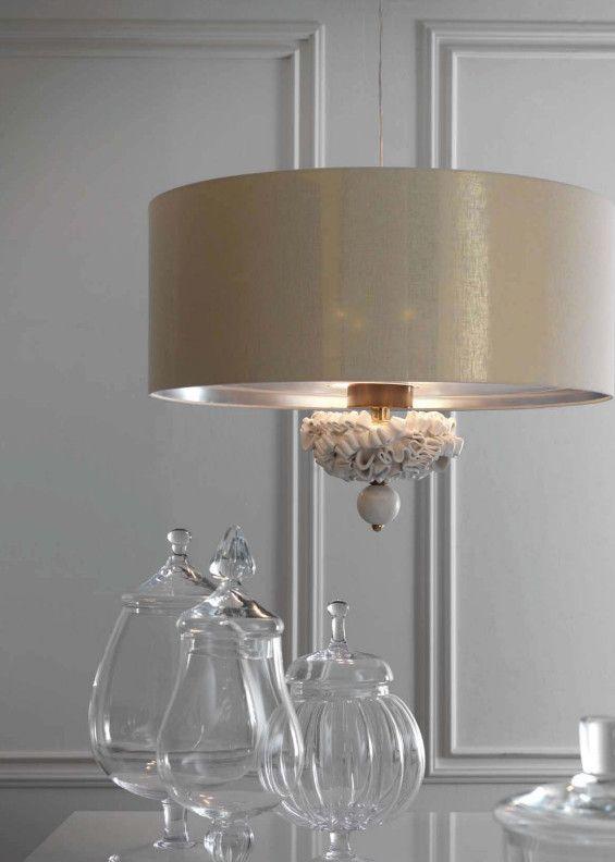 room possini best websites modern ideas collection end bulbs lighting dining home decorating nc high brands unlimited depot charlotte chandelier interior design euro light fixtures