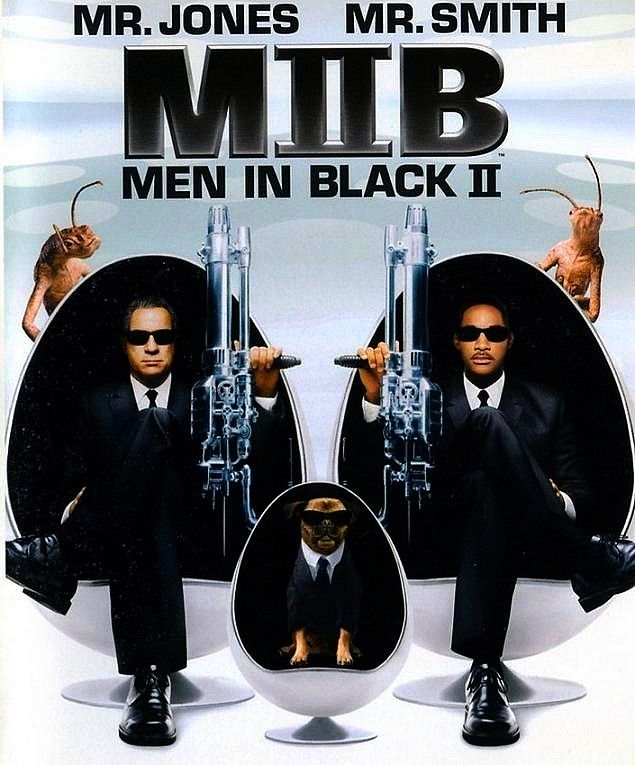 siyah giyen adamlar - Google'da Ara