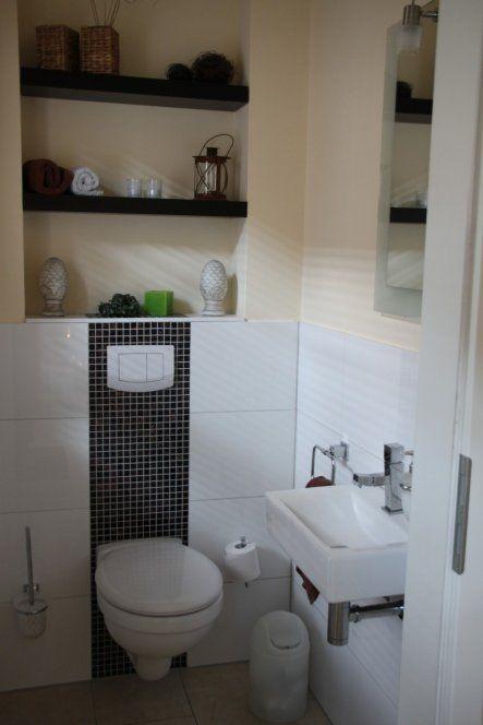 28 best Badezimmer images on Pinterest Bathroom, Bathroom ideas - parkett für badezimmer