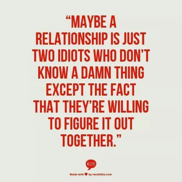 Funny Quotes About Relationships: 21 Best Niece/Nephew Images On Pinterest