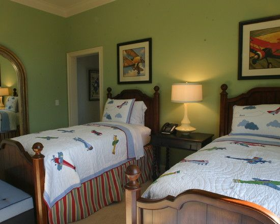room for your boys room decor guidance traditional kids with twins
