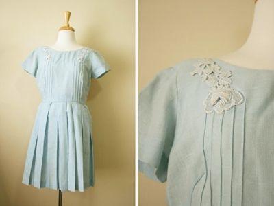 pearl vintage archive