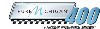 Purple Heart Recipient Named Honorary Starter of Pure Michigan 400