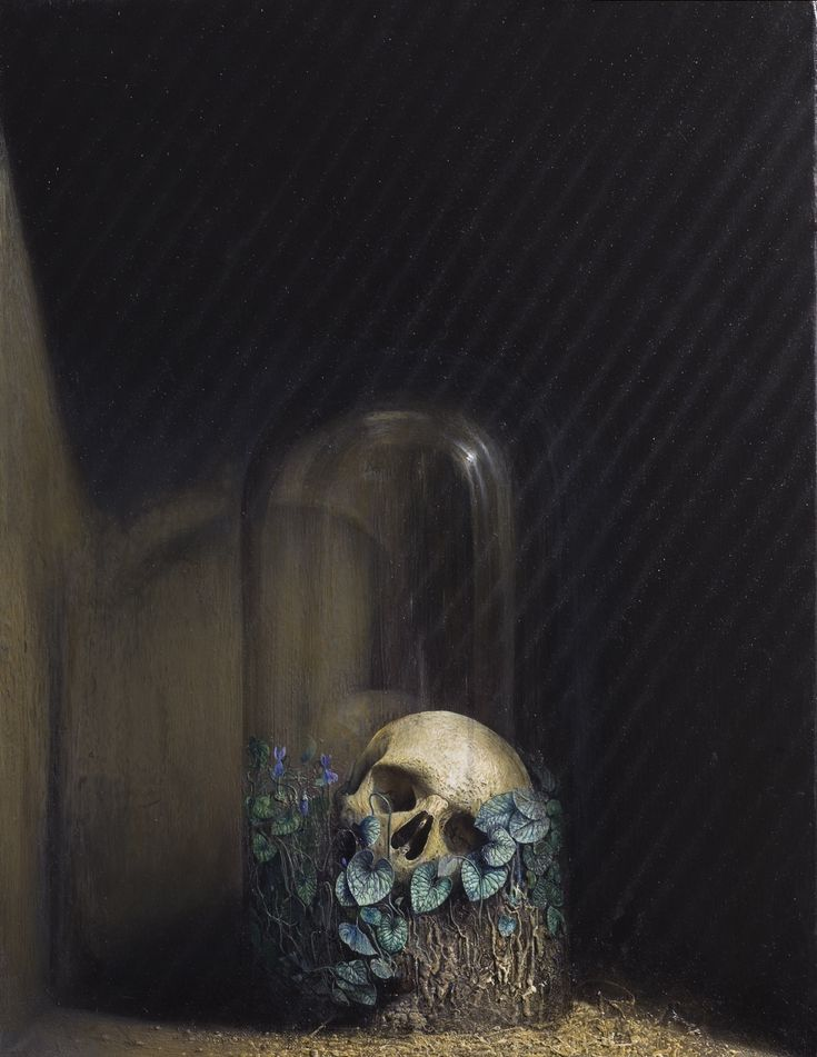 Agostino Arrivabene elogio della plvere 2013. oil, human ashes , on wood cm 57,5 x 75,5 . www.agostinoarrivabene.it