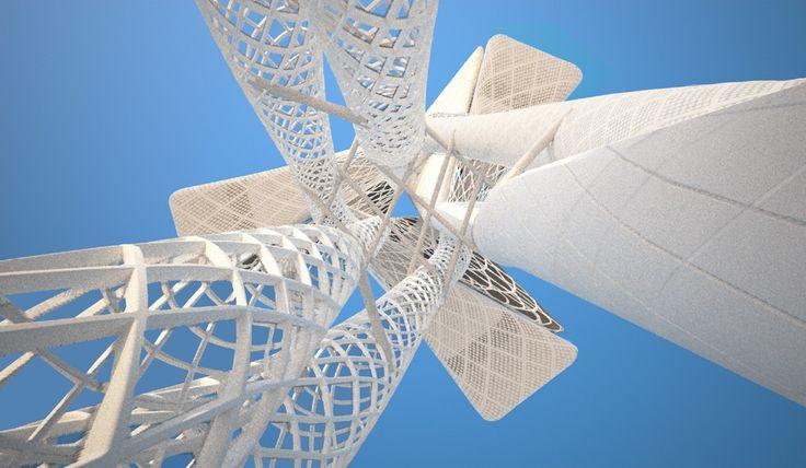 313725799_ext-middleview Za'abeel Park Observation Tower