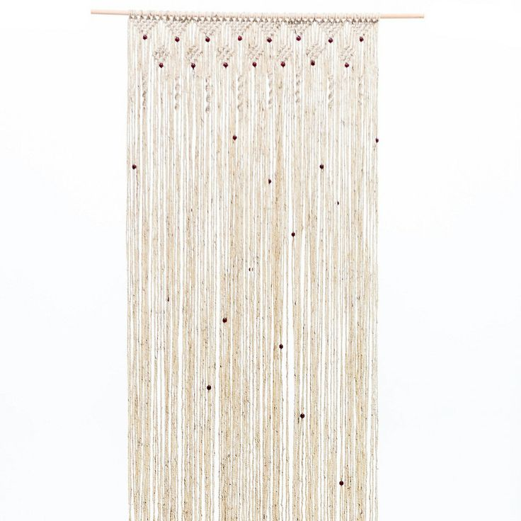 1000 ideas about hanging room dividers on pinterest room dividers hanging curtains and - Hanging room divider curtains ...