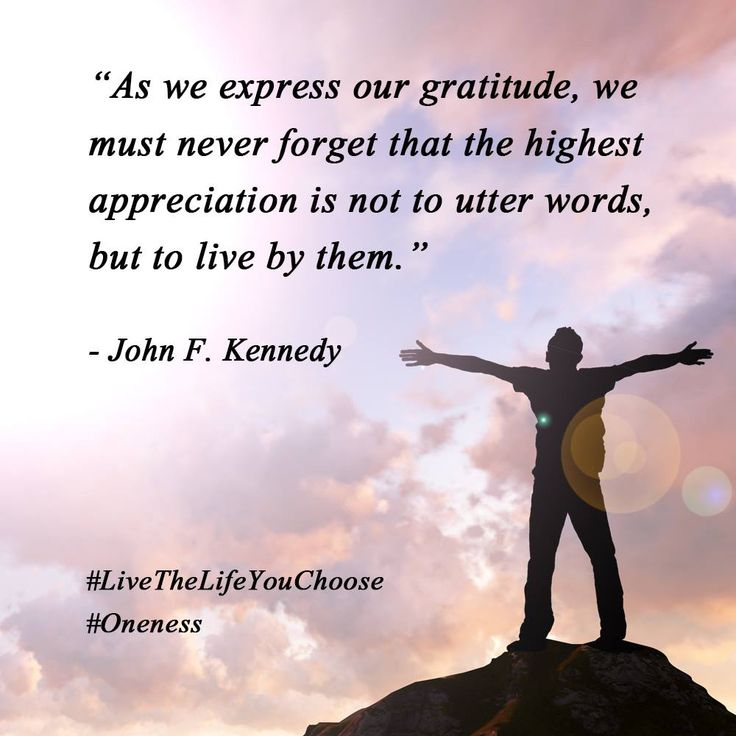 John F Kennedy Gratitude Quote: 349 Best Images About Live The Life You Choose™ On