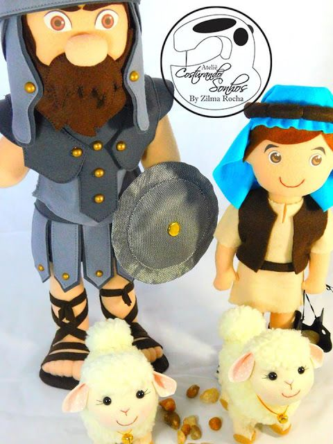 david and goliath craft ideas 23 best images about david and goliath on see 6437