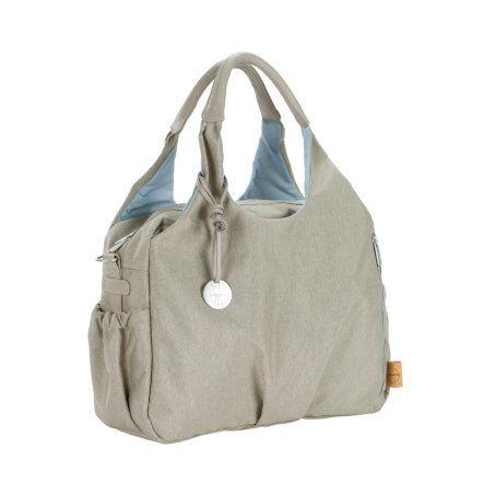 LÄSSIG Wickeltasche Green Label Global Bag Ecoya sand bei baby-markt.at - Ab 20 € versandkostenfrei ✓ Schnelle Lieferung ✓ Jetzt bequem online kaufen!