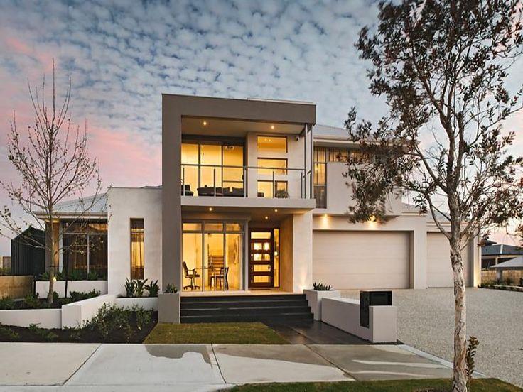 Balcony Novus Homes ~ Australia