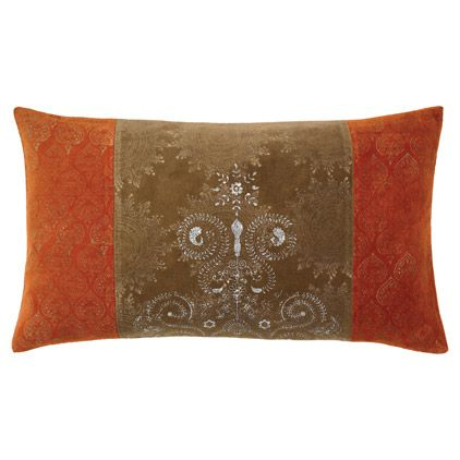 Cushion Cover to buy