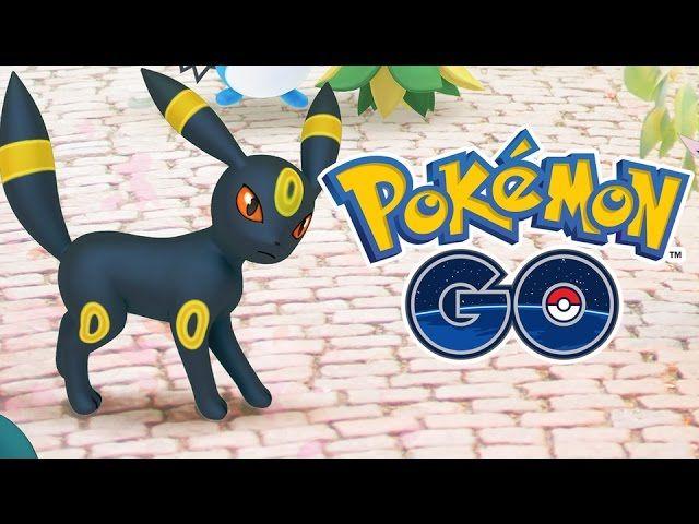 Pokemon GO - Over 80 New Pokemon Trailer - http://gamesitereviews.com/pokemon-go-over-80-new-pokemon-trailer/