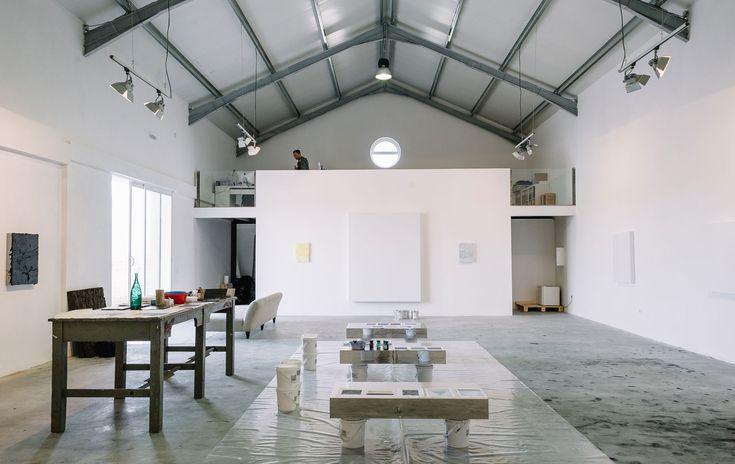 jason-martin-art-studios-portugal-1