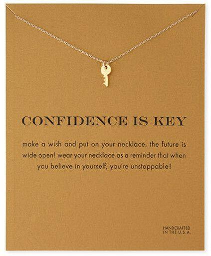 Fine or Fashion: Fashion Pendant Size: 1.5cm Style: Trendy Necklace Type: Pendant Necklaces Gender: Women Material: Zinc Alloy Chain Type: Link Chain Length: 40cm Metals Type: Zinc Alloy Shape\pattern