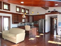 138 best interior designing services delhi images on pinterest