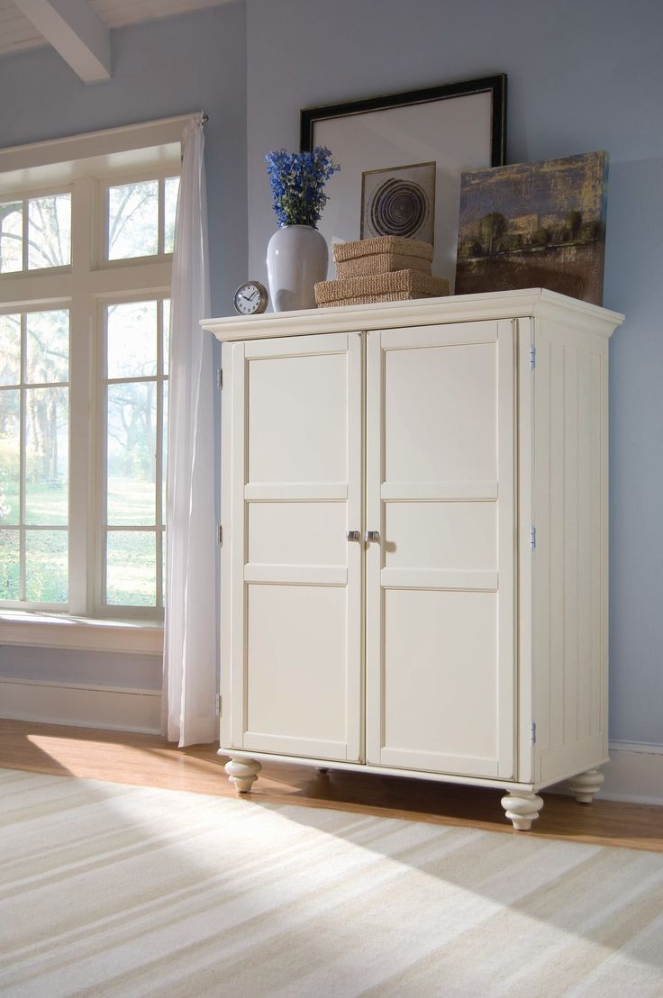 white beadboard bedroom cabinet furniture. Cabinets Storage White Beadboard Bedroom Cabinet Furniture E