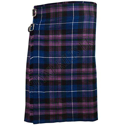 Pride Of Scotland Men's 5 Yard Scottish Kilts Tartan Kilt... https://www.amazon.ca/dp/B01F0AF09U/ref=cm_sw_r_pi_dp_x_3bgnzbN818KHG