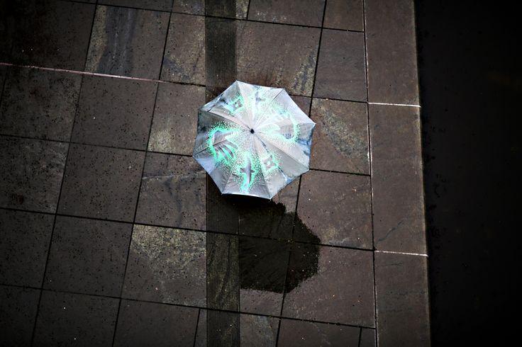 umbrella.jpg (JPEG Image, 2048×1365 pixels) - Σε κλίμακα (68%)