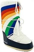 Moon Boots..I had a pair of these lovely things..