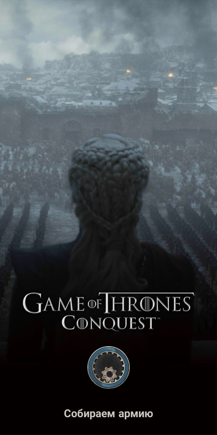 Got Conquest Winterfell Valar Morghulis Movie Posters