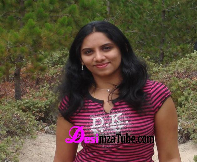 Dating girls tamil