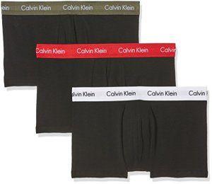 Calvin Klein Underwear 0000u2664g, Caleçon Homme  http://123promos.fr/boutique/vetements/calvin-klein-underwear-0000u2664g-calecon-homme/