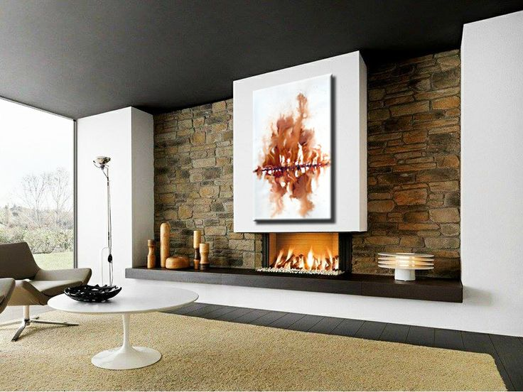 10 best images about interior design paintings by jo o for Interior decoration painting pictures
