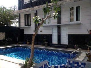 AGENT PROPERTY BALI: Di Jual Bangunan Apartemen Atau Kost Mewah Lantai ...