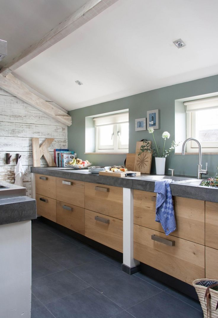 47 besten küche Bilder auf Pinterest | Küchen modern, Moderne küchen ...