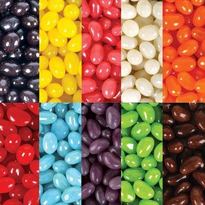 163 Best Images About Jelly Beans On Pinterest The