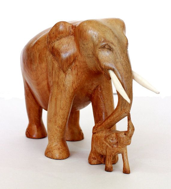 41 Best Wood Carving Images On Pinterest Carved Wood