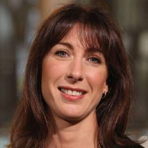 Samantha Cameron Biography - Facts, Birthday, Life Story