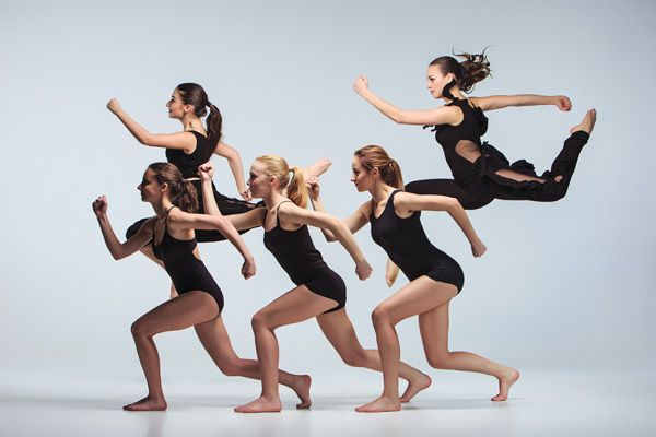 Theory & Practice: Train Dancers to Move Fast Without Sacrificing Articulation or Artistry - Dance Teacher magazineDance Teacher magazine | Practical. Nurturing. Motivating. The voice of dance educators.