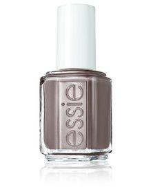Essie Nail Polish Mochacino 781 Shimmer