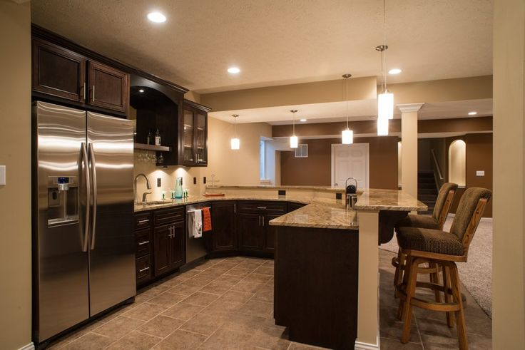 Remodeling Contractors Minneapolis Awesome Decorating Design