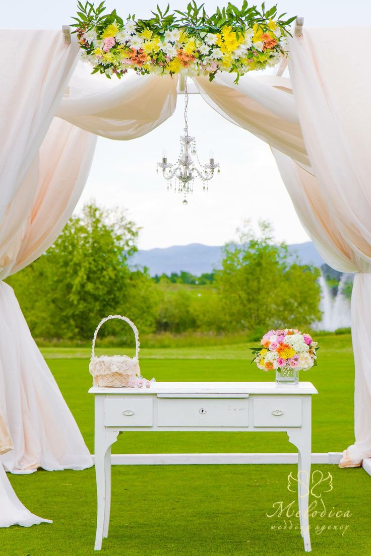 95 best weddings by melodica wedding agency images on pinterest outdoor ritual by melodica wedding agency junglespirit Choice Image