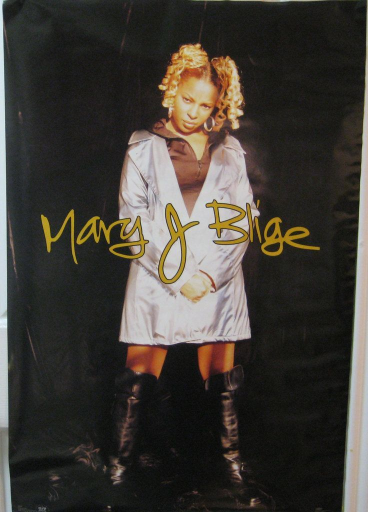 mary j blige 90s fashion wwwpixsharkcom images