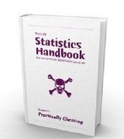Statistics How To: Elementary Statistics for the rest of us!