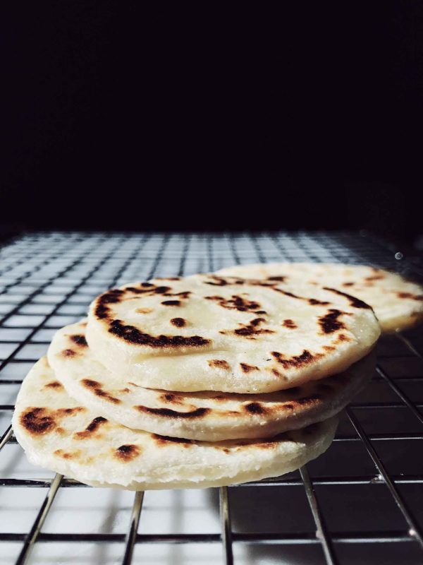287 best italian food images on pinterest best italian recipes italian food blog see more back to school lunch ideas piadina romagnola sandwiches get the basic piadina recipe and forumfinder Images