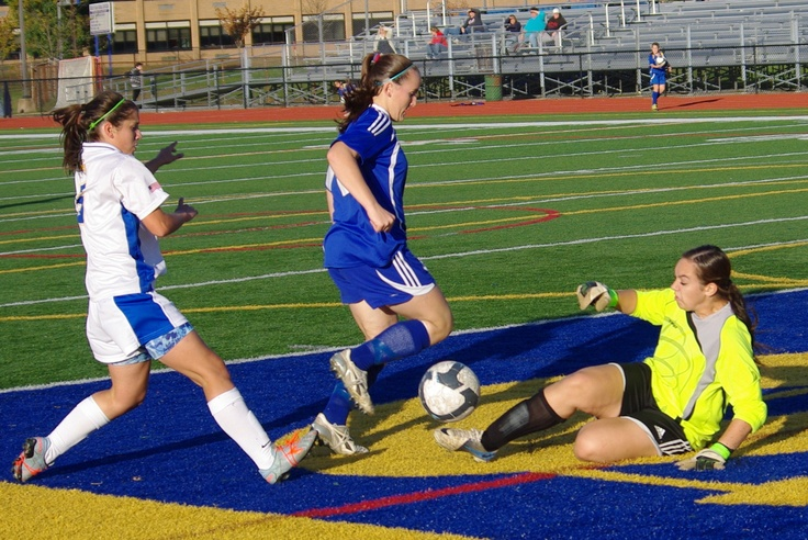 west babylon girls West babylon soccer.