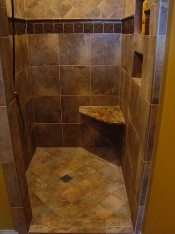 12 Best Lighting The Tub And Shower Images On Pinterest