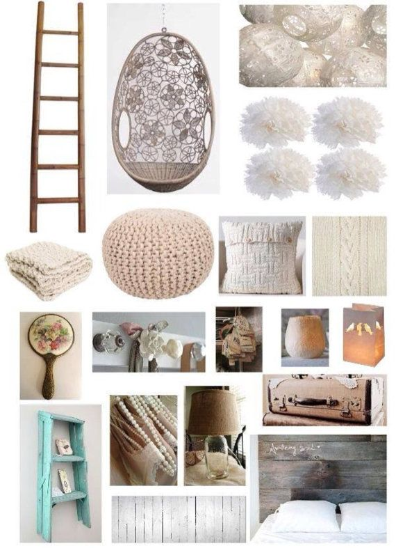 Moodboard Only  Interior Design and by HomeAndPartyStylist on Etsy, £49.00